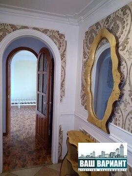 Квартиры, ул. 2-я Краснодарская, д.143 - Фото 5