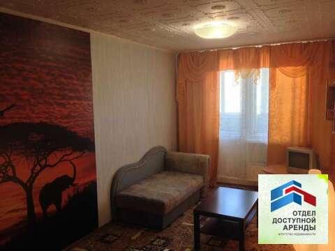 Квартира ул. Блюхера 22 - Фото 2