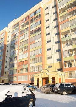 Продажа квартиры, Томск, Ул. Ивановского - Фото 5