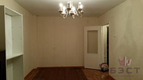Квартира, Шейнкмана, д.45 - Фото 1
