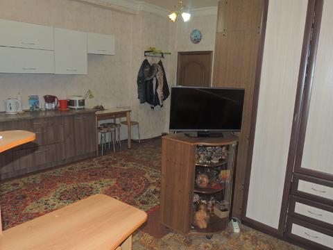 Продаю комнату 32 кв. м. в 7-ми комнатной квартире г.Старая Купавна - Фото 2