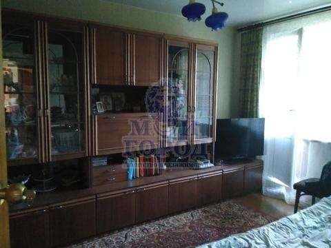 (04457-105) Продаю 3-комнатную квартиру - Фото 5