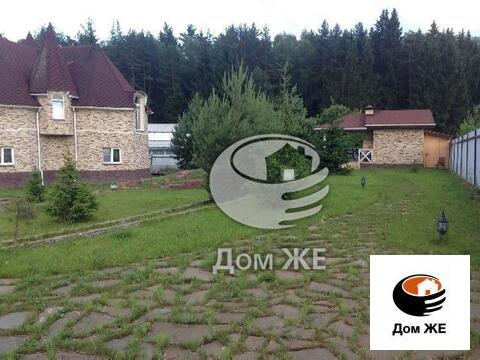 Продажа дома, Авдотьино, Волоколамский район - Фото 3