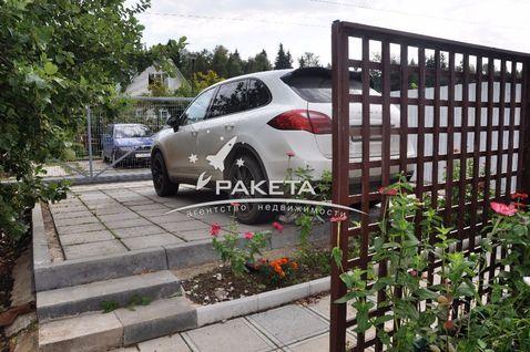 Продажа дома, СНТ Энергетик-2, Завьяловский район - Фото 5