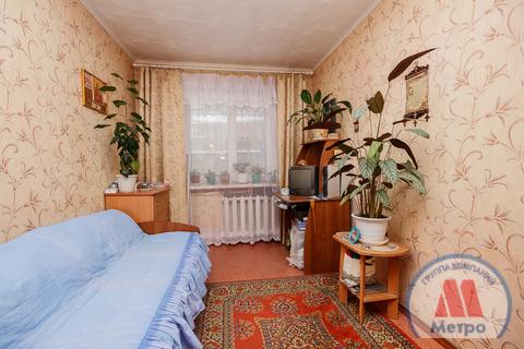 Квартира, ул. Звездная, д.47 к.2 - Фото 3