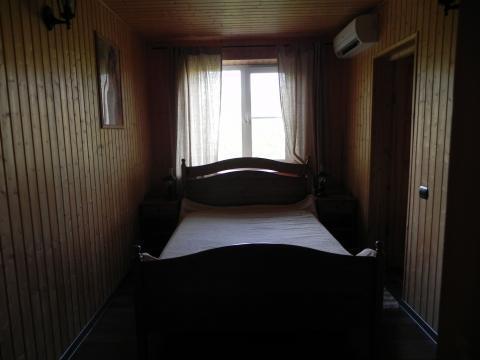 Квартира с сауной - Фото 5