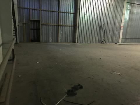 Аренда склада в Зеленограде 216 кв.м - Фото 3