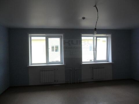 Продажа квартиры, Вологда, Ул. Строителей - Фото 2