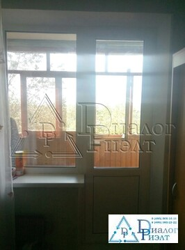 Продается комната в трехкомнатной коммунальной квартире - Фото 5