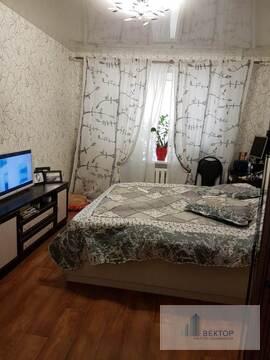 Продается квартира Фрязино, просп. Мира 7 - Фото 2