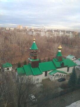 1 кв. Воронежская 139 - Фото 5