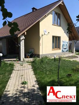 Объявление №49803535: Продажа дома. Репное