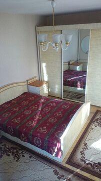 Продам 2 комнатную квартиру в г. Королеве - Фото 5