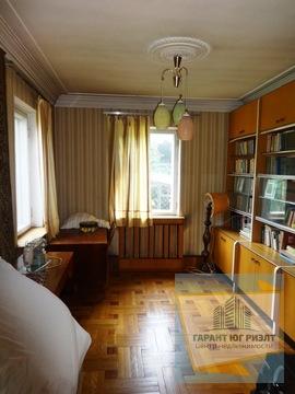 Дом в Кисловодске для Вашей семьи на просторном , ровном участке - Фото 5