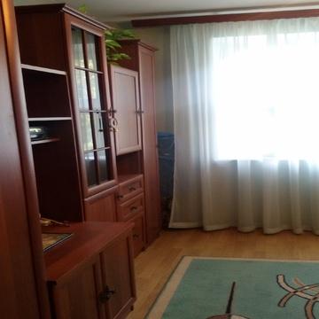 Сдача комнаты - Фото 4