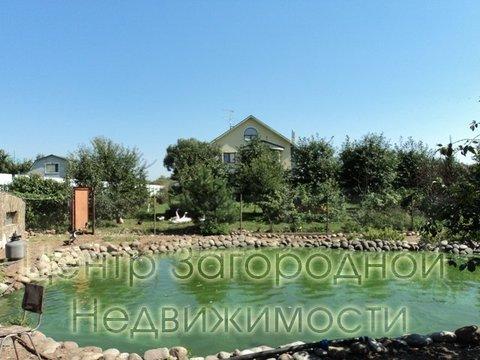 Дом, Новорязанское ш, 16 км от МКАД, д. Заозерье. Коттедж 550м2, . - Фото 4