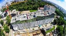 Коммерческое помещение, центр города, первая линия, новый дом - Фото 4