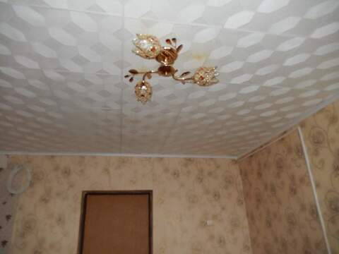 Продается одна комната 13 м2, Кострома - Фото 2