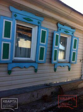 Продажа участка, Кирза, Ордынский район, Ул. Мира - Фото 2