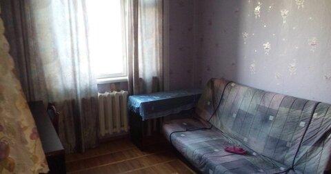 Сдается в аренду квартира г Тула, ул Пушкинская, д 32 - Фото 3