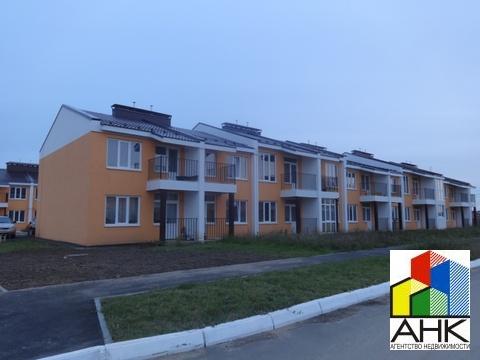 Квартира, ул. Рождественская, д.5 - Фото 1