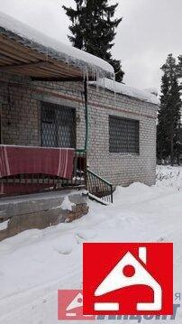 Продажа квартиры, Иваново, Ул. Окуловой, Купить квартиру в Иваново по недорогой цене, ID объекта - 327132416 - Фото 1
