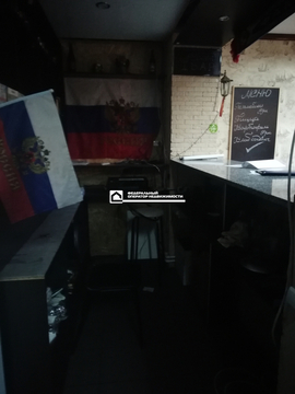 Продажа офиса, Воронеж, Ул. Антонова-Овсеенко - Фото 4