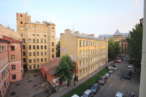 5-к кв ул.Лизы Чайкиной д.17 - Фото 5