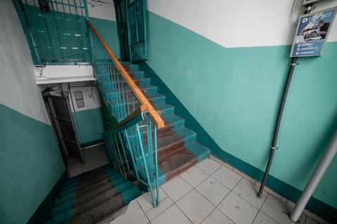 Продам 1-комнатную гостинку - Фото 5