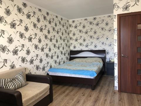 Продаётся 1-комнатная квартира в районе Южнопортовый - Фото 4