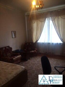 Комната в 3-х комнатной квартире, в 10 мин езды до станции Котельники - Фото 3