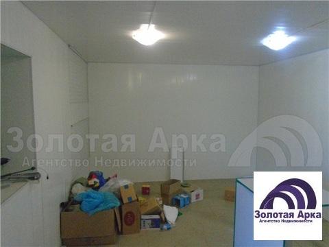 Продажа торгового помещения, Ольгинский, Абинский район, Центральная . - Фото 4