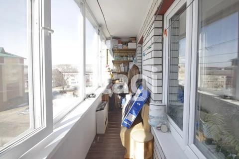 Объявление №53270677: Продаю 2 комн. квартиру. Заводоуковск, ул. Заводская, 5,