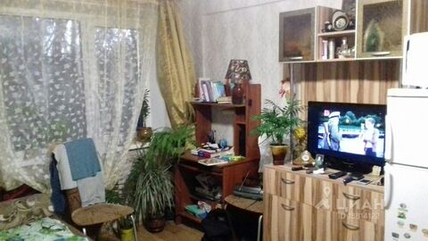 Аренда комнаты, Омск, Улица 4-я Железнодорожная - Фото 2