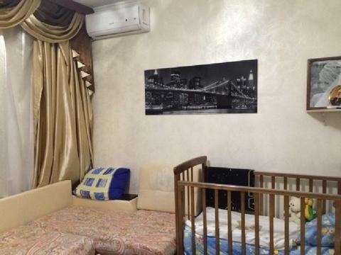 1-комн квартира в г. Пушкино - Фото 2