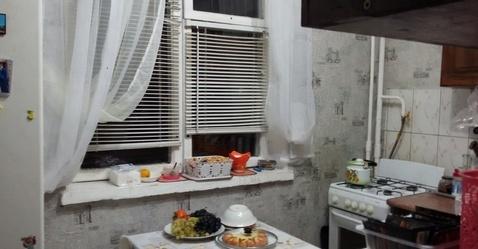 Продажа квартиры, Химки, Юбилейный пр-кт. - Фото 2