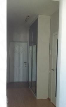 Сдается 1- комнатная квартира по ул.Сакко и Ванцетти,43м2,7/9эт. - Фото 4