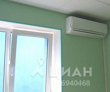 Аренда офиса, Горки, Ленинский район, Шоссе Каширское - Фото 2