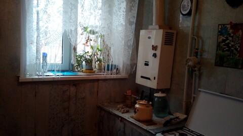 1 ком.квартира по л.Радиотехническая д.24 - Фото 4