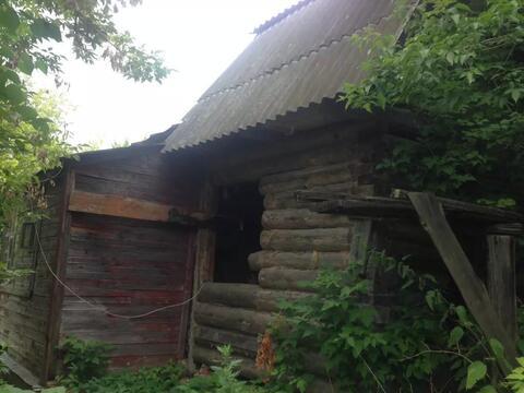 Часть дома на ул. Гражданская - Фото 2