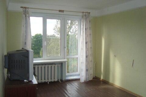 Продам недорого 1 комн. квартиру в пос.Терволово Гатчинского р-на - Фото 5