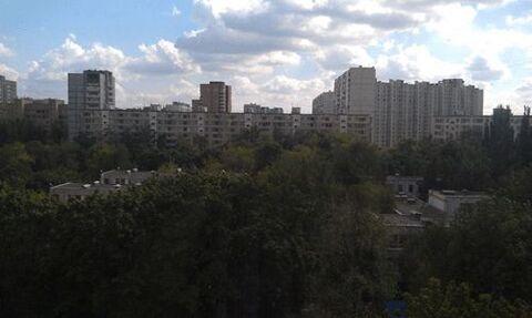 Продажа квартиры, м. Печатники, Ул. Гурьянова - Фото 3