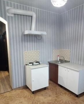 Сдаю 2-х комнатную квартиру 54 м, на 9/14 мк в г. Щёлково - Фото 4