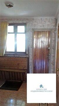 Краснодарский край, Сочи, ул. Чехова,46 2