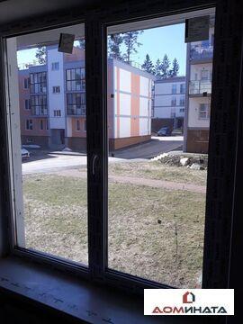 Продажа квартиры, Ильичево, Выборгский район, Ул. Парковая - Фото 5