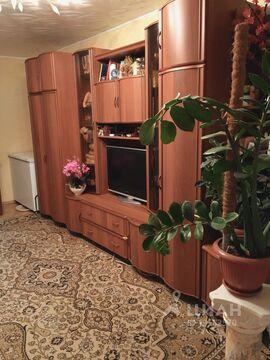 Продажа комнаты, Хабаровск, Дежнева пер. - Фото 2
