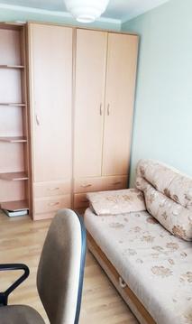 Сдается в аренду квартира г Тула, Красноармейский пр-кт - Фото 5