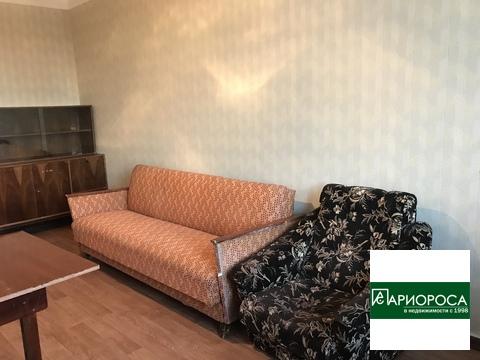 Квартира, ул. Германа Титова, д.12 - Фото 1