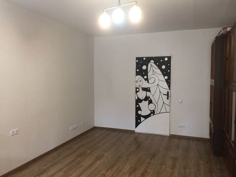 Продается комната 20 кв.м. на ул. Псковская, д. 15 - Фото 3