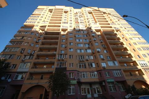 Сдам 3-к квартиру, Одинцово Город, бульвар Маршала Крылова 15 - Фото 1